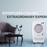 How to Use Air Coolers Correctly