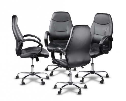 Best Office Chair in India